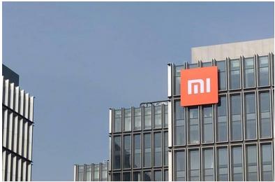 Civi, seri baru Xiaomi, akan dirilis pada akhir September 2021